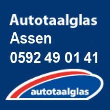 www.autotaalglas.nl/Assen