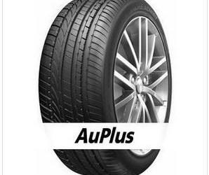 Auplus HU901   235/40 R19 96W