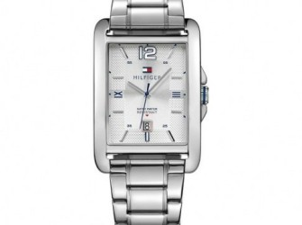 Tommy Hilfiger herenhorloge TH1791201