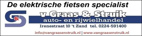 http://vangraasenstruik.nl/
