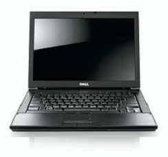 Dell Latitude E6410 Core i5-540m 2.53GHz/250GB