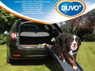 Loopplank Hondenloopplanken Specialist vanaf €44,9