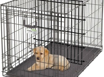 Hondenbench nergens goedkoper en gratis bezorging!