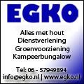 www.egko.nl