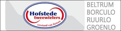 Bike Totaal Hofstede