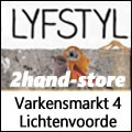Lyfstyl concept-store