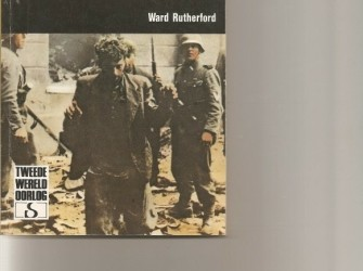 Genocide/Ward Rutherford