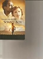 Sonny Boy/Annejet van der zijl