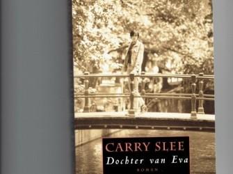 dochter van eva/Carry Slee
