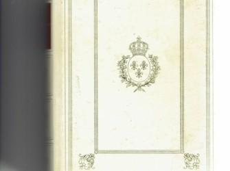 bekentenissen van een koningin /Victoria Holt