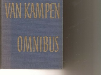 Omnibus /Anthony van Kampen