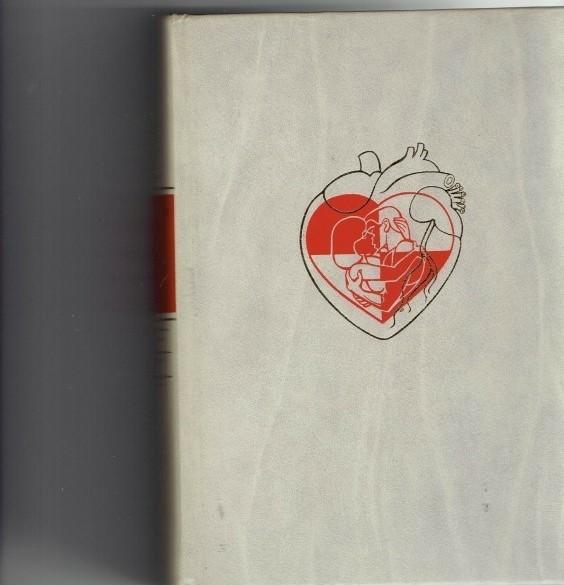 Zo lang het hart klopt / Alec Hilton