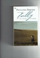 Tully/ Paulina Simons