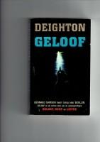 Geloof /Len Deighton
