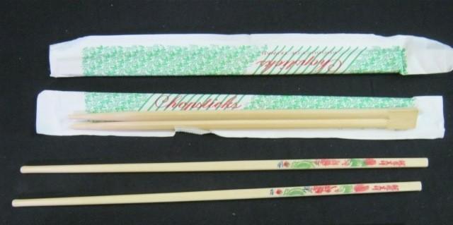 diverse eetstokjes/ bamboe/ kunststof,nieuw