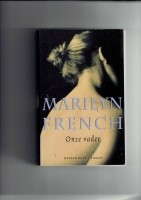 Onze vader / Marilyn French