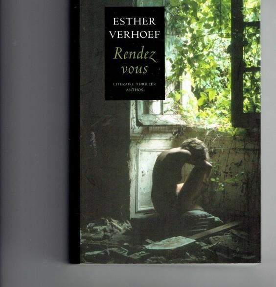 Rendez-vous /Esther Verhoef