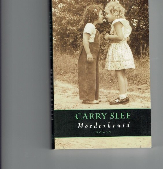 Moederkruid /Carry Slee