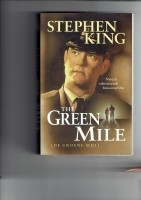 THe green mile /Stephen King