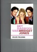 Het dagboek van Bridget Jones/Helen Fielding