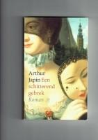 Een schitterend gebrek /Arthur Japin