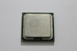 SLBV6 Intel Xeon X5660 2.80GHz / 6C / FCLGA1366 /
