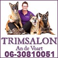 Trimsalon An De Voart