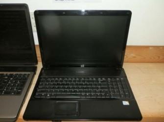 Laptop Hp Compaq 6830S Pandjeshuis Harlingen Friesland