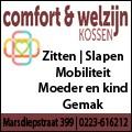 Comfort & Welzijn Kossen