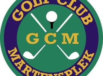 Open Dagen Golfclub Martensplek