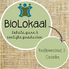 Biolokaal