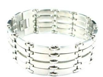 RVs armbanden voor hem en haar