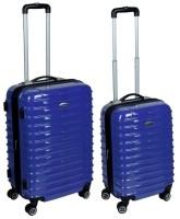 Kofferset 2-delig