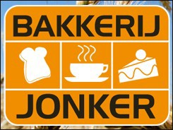 http://www.bakkerijjonker.nl/