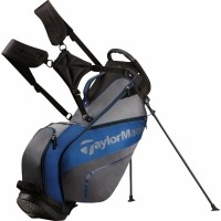 Taylormade TM16 4.0 Pro Stand Blauw
