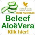 Beleef AloëVera