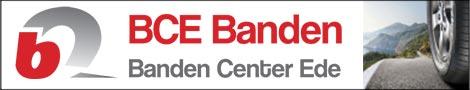 BCE-Banden