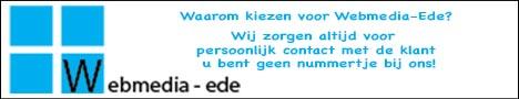 Webmedia Ede