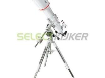 Messier Telescoop AR-152L/1200 met EQ-5 montering