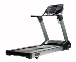 Loopband UNO Fitness LTX 5 Pro, AANBIEDING!