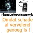 Iphonedokter Winterswijk