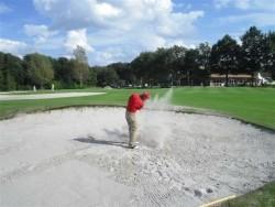 Golfbaan Martensplek