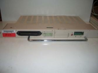 GE900 Samsung IDCS500 MCP module centrale