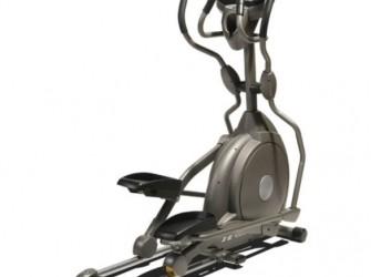UNO Fitness crosstrainer XE1000