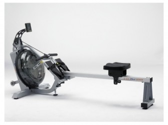 First Degree roeitrainer Fluid Rower E-216