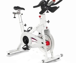 Schwinn spinningbike AC Performance
