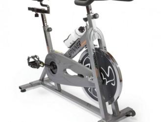 Spinning spinningbike Spinner SPORT 5955