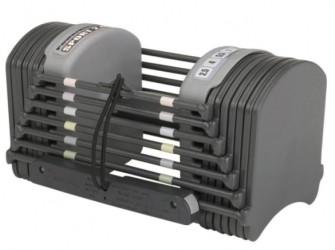 PowerBlock Sport 2.4 1.5 - 11 kg