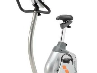 Bremshey hometrainer Cardio Pacer  Demo model