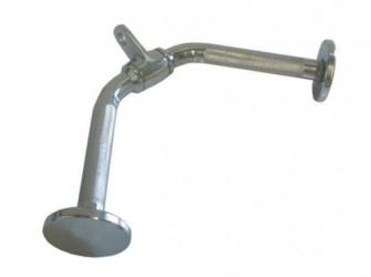 Finnlo Triceps Pressdown Bar 4697